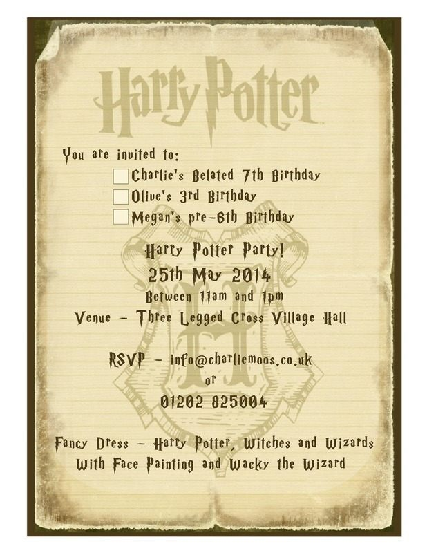 harry potter birthday card template ; harry-potter-invitation-1-page-0_our-harry-potter-party-on-birthday-invites-captivating-harry-potter-invitations