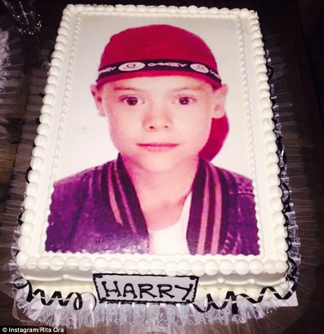 harry styles happy birthday card ; 2543691C00000578-2935336-image-m-13_1422865144832