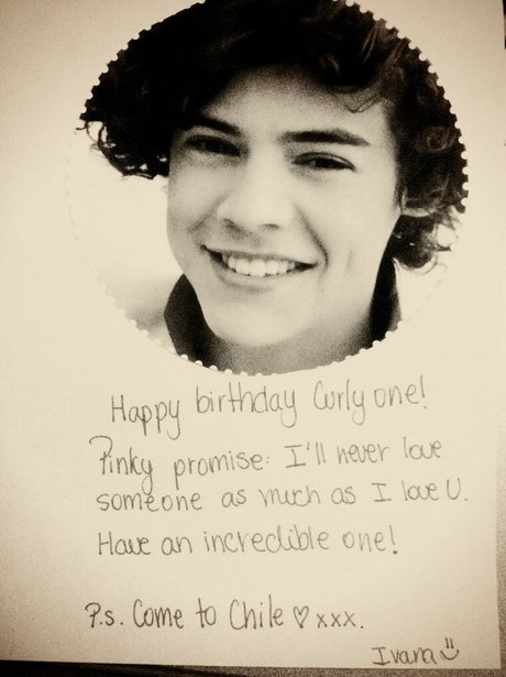 harry styles happy birthday card ; harry-styles-birthday-card-1359709334-view-1