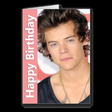 harry styles happy birthday card ; harry-styles-birthday-card-inspirational-greeting-cards-of-harry-styles-birthday-card
