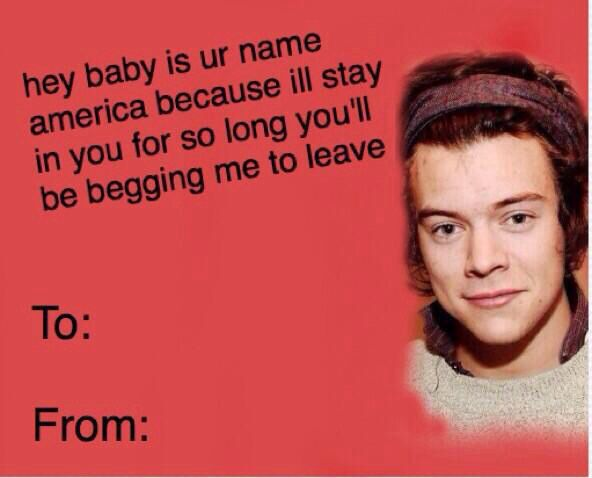 harry styles happy birthday card ; harry-styles-birthday-card-printable-funny-valentines-day-cards-tumblr-one-direction-25d3e32e6f3164db93f3841dafce6a61-funny-valentine-valentine-day-cards
