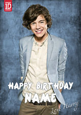 harry styles happy birthday card ; msdQmD5zrkLl820_xx_jQoQ