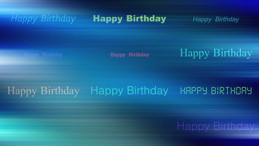 hd birthday backgrounds for photoshop ; 1