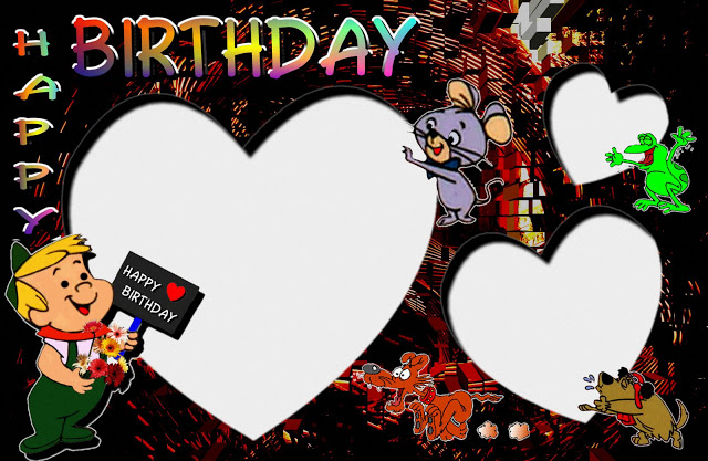 hd birthday backgrounds for photoshop ; B%2527DAY+021