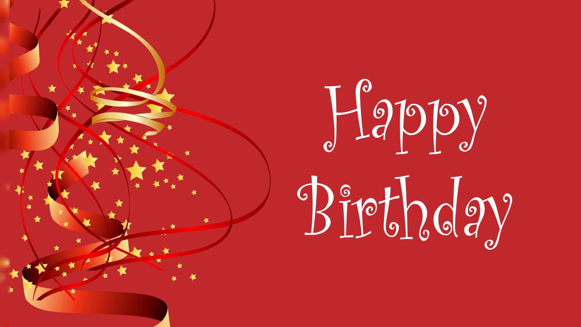hd birthday backgrounds for photoshop ; Birthday-Background-Wallpaper-HD-download