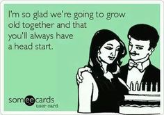 henry cavill birthday card ; 61fa51b37c85b835227322a44c729135--birthday-quotes-for-husband-quote-for-husband