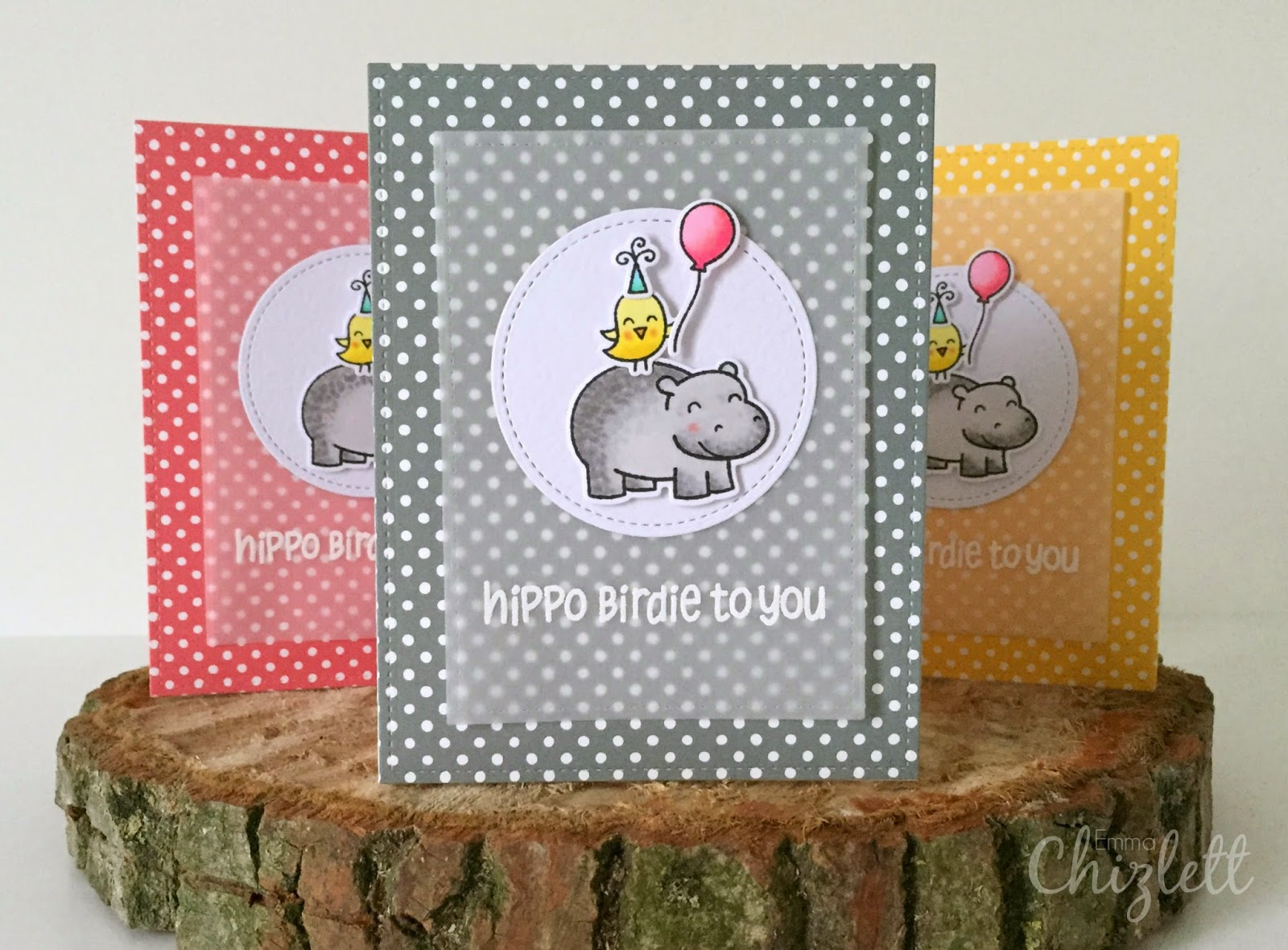 hippo birdie birthday card ; Hippo%252Bbirdie%252Bto%252Byou%252B-%252Bselection%252Bwith%252Bwatermark