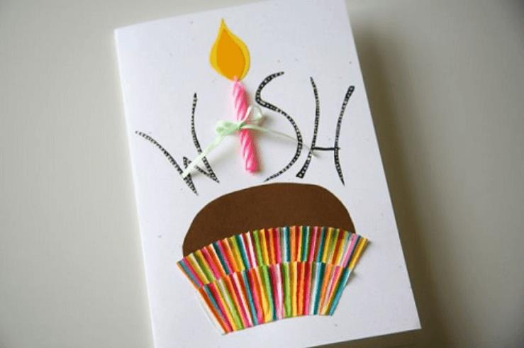homemade birthday card ideas for aunt ; My-Happy-Birthday-Wishes