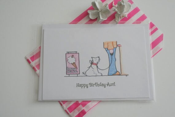 homemade birthday card ideas for aunt ; birthday-card-for-aunt-awesome-handmade-birthday-card-ideas-amp-inspiration-for-everyone-the-2018-of-birthday-card-for-aunt