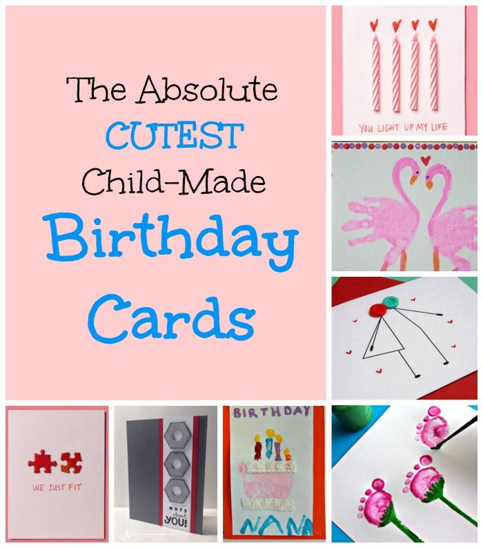 homemade birthday card ideas for aunt ; faf3c53dc2bb42c49958c3b0077c1ccf