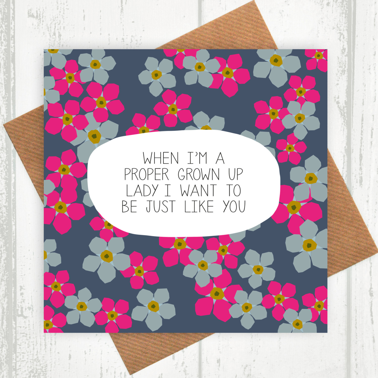 homemade birthday card ideas for aunt ; groovy-sister-birthday-gift-as-wells-as-personalized-diy-birthday-card-also-ma-design-ideas-birthday-card-ideas_cool-birthday-cards
