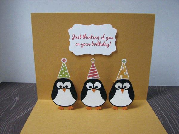 homemade birthday card ideas for friends ; birthday-card-ideas-for-friend-simple-birthday-card-ideas-for-friends-birthday-card-ideas-for-best-friend-funny
