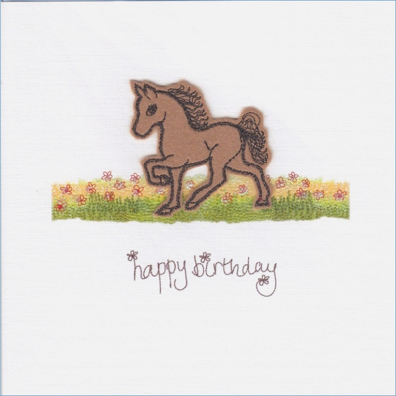 horse birthday card sayings ; birthday-cards-with-horses-on-them-horse-birthday-card-sayings-choice-image-birthday-cake-decoration-of-birthday-cards-with-horses-on-them-2
