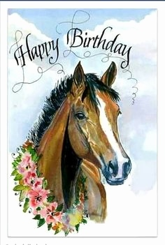 horse birthday card sayings ; horse-birthday-card-sayings-unique-have-a-great-birthday-happy-birthday-wishes-card-if-you-need-a-of-horse-birthday-card-sayings