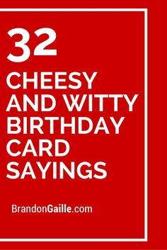 humorous birthday card sayings ; 78672a3575d91b7760b5d4ad44fa879a