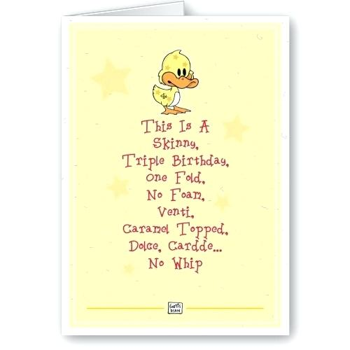 humorous birthday card sayings ; birthday-card-quotes-funny-funny-birthday-card-quotes-also-funny-birthday-card-sayings-31-plus-free