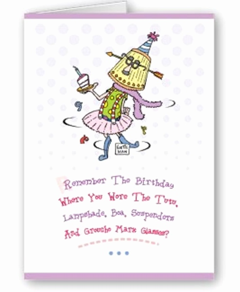humorous birthday card sayings ; birthday-cards-for-friends-funny-lovely-funny-birthday-card-sayings-for-a-friend-funny-birthday-cards-of-birthday-cards-for-friends-funny