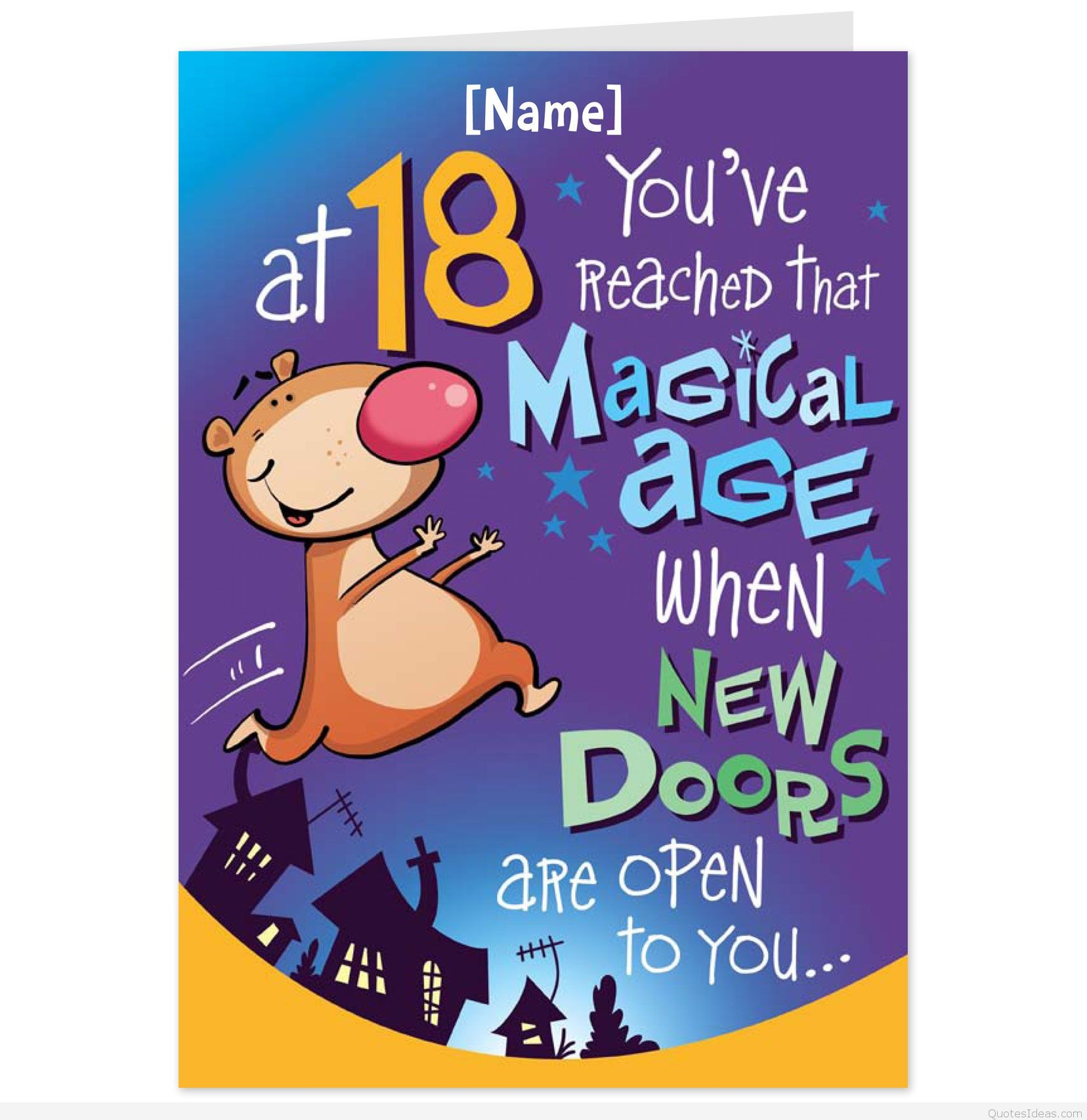 humorous birthday card sayings ; funny-happy-birthday-cards-awesome-humorous-birthday-card-sayings-a-big-birthday-hug-for-you-tjn-123-of-funny-happy-birthday-cards