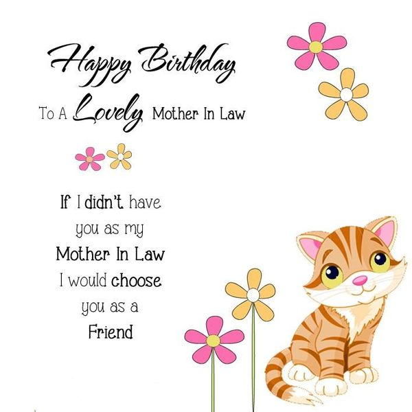 i want to wish my mother a happy birthday ; 12-Pleasant-happy-birthday-mom-images