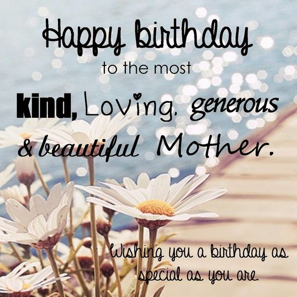 i want to wish my mother a happy birthday ; 2-Lovely-happy-birthday-mother-pictures