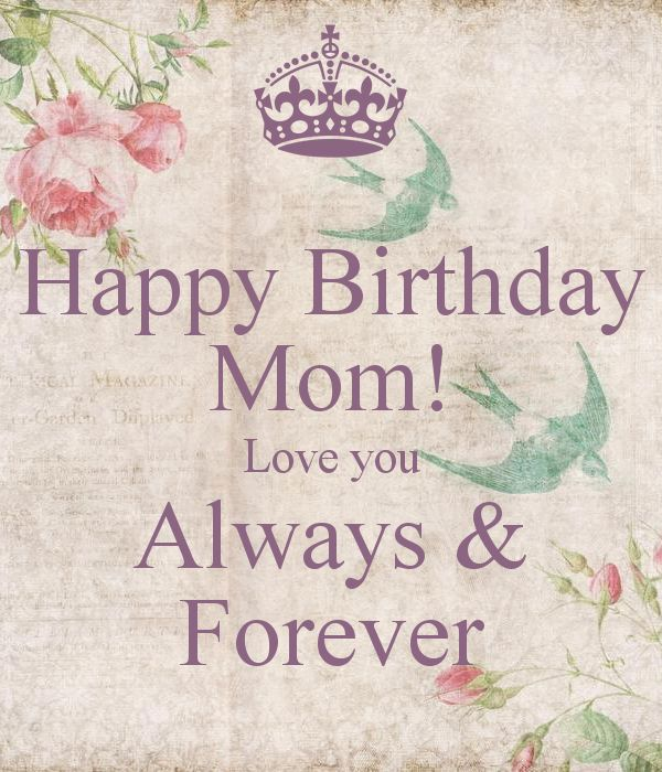 i want to wish my mother a happy birthday ; 9-Superior-happy-birthday-mom-images