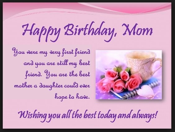 i want to wish my mother a happy birthday ; Happy-birthday-Mom-Wishes-and-Quotes