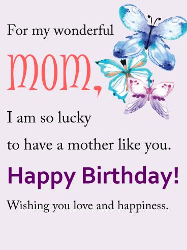 i want to wish my mother a happy birthday ; b_day_fmo03-bdcc6de090f780f45261f8bc7575a2ab