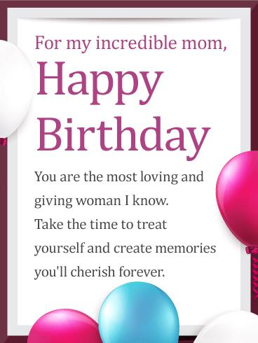 i want to wish my mother a happy birthday ; b_day_fmo26-5abe6d9d7e6ec0a4465fcf573135f209