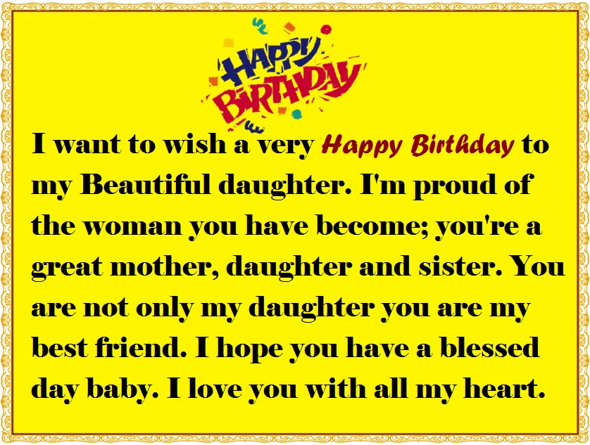 i want to wish my mother a happy birthday ; happy-birthday-daughter-from-mom-86
