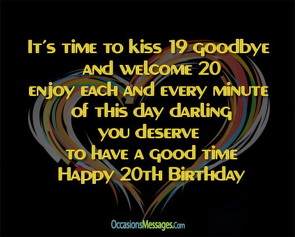 i want to wish myself happy birthday ; i%2520want%2520to%2520wish%2520myself%2520happy%2520birthday%2520message%2520;%25206eed1e7be8ddcd67a8ffc39b5ff44b7a--th-birthday-wishes-birthday-wishes-messages