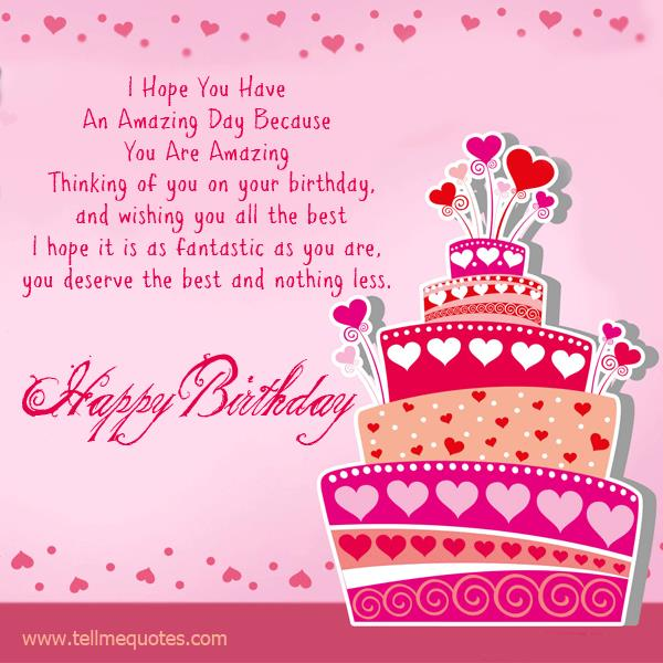 i wish you all the best for your birthday ; 26efbfb5211abf39dd6dfd65aba19521