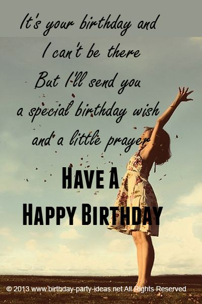 i wish you all the best for your birthday ; 66302c511ed8a2fc069b2a550667f985--birthday-sayings-happy-birthday-wishes