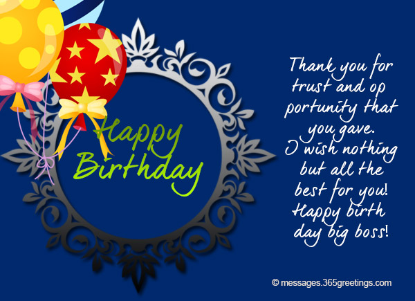 i wish you all the best for your birthday ; birthday-wishes-for-boss-09
