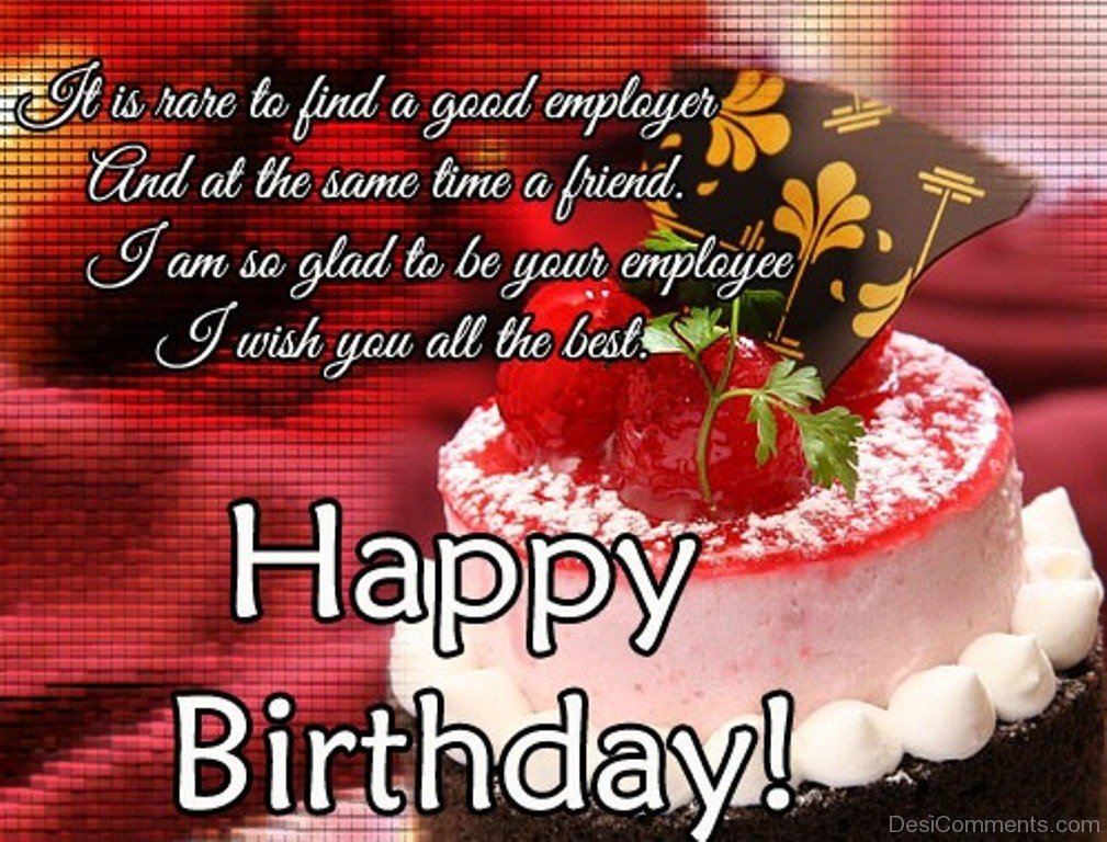i wish you happy birthday and all the best ; I-Wish-You-All-The-Best-Happy-Birthday-DC37