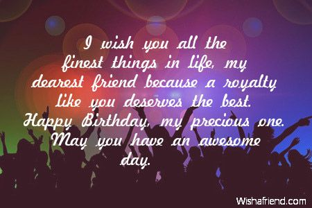 i wish you happy birthday and all the best ; cc9d73daef99a67a759a7f3c8e378892