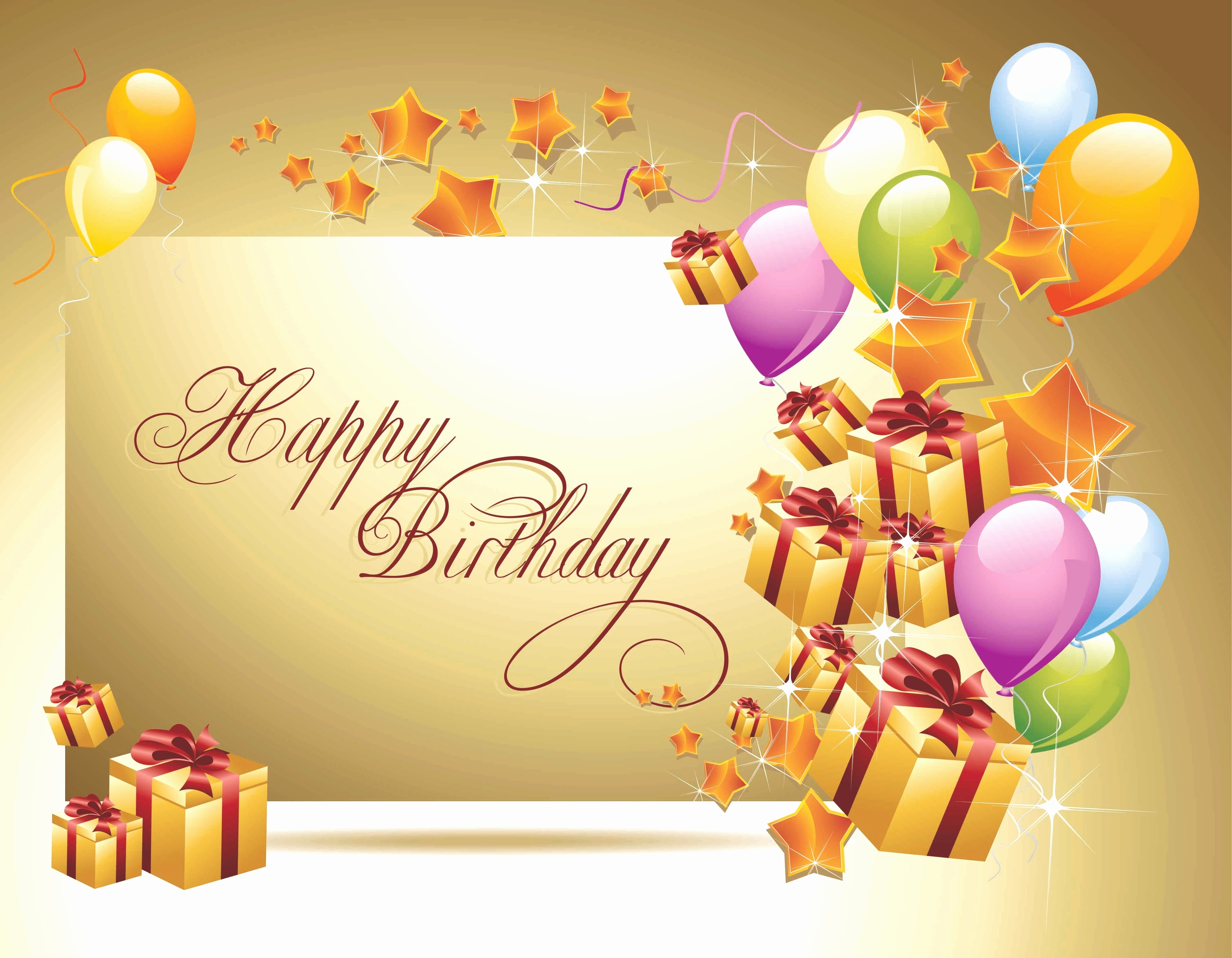 i wish you happy birthday and all the best ; happy-birthday-all-best-wishes-best-of-50-elegant-gallery-happy-birthday-wishing-you-all-the-best-of-happy-birthday-all-best-wishes
