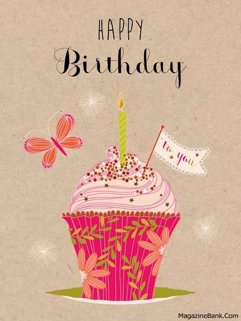 i wish you happy birthday and all the best ; happy-birthday-and-i-wish-you-all-the-best-luxury-happy-birthday-wish-you-all-the-best-concept-stunning-happy-birthday-wish-you-all-the-best-model