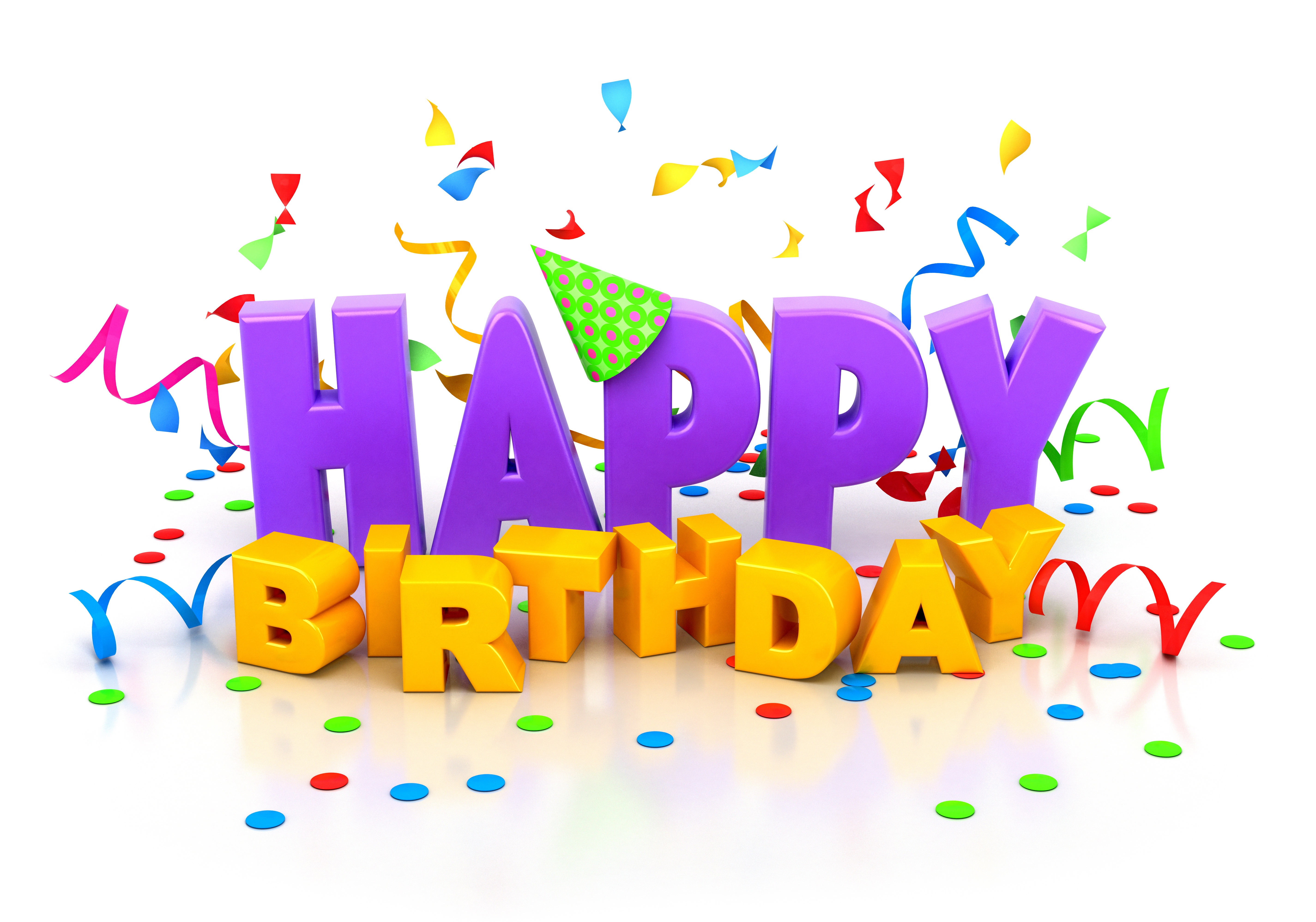i wish you happy birthday and all the best ; image-28ul2l0