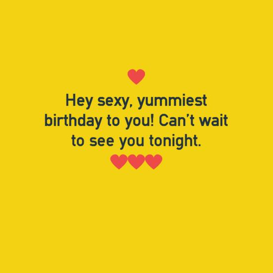 i wish you happy birthday and all the best ; romantic-birthday-wishes-messages-quotes
