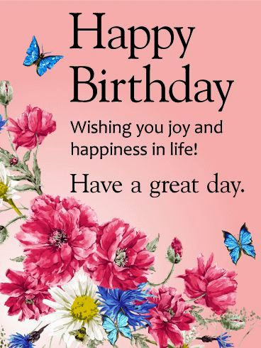 i wish you happy birthday and all the best ; stylish-happy-birthday-wishing-you-all-the-best-collection-stunning-happy-birthday-wishing-you-all-the-best-gallery