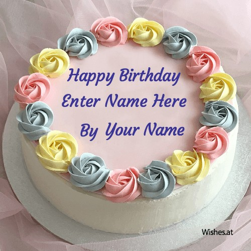 image of birthday wishes with name ; 500_5kzqhflr4auy