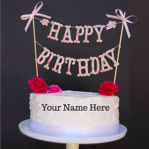 image of birthday wishes with name ; e67b5da49f0efaaca3eac1c4242cf872