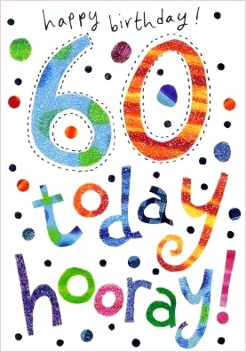 image of happy 60th birthday ; Happy-60th-Birthday-Card-760-p