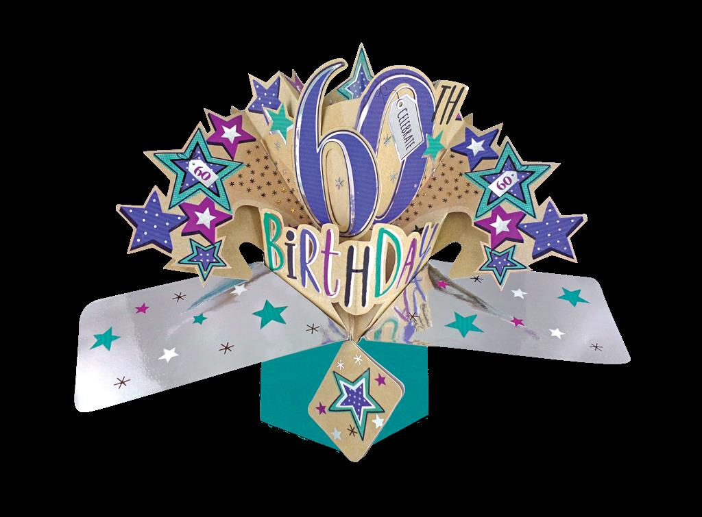 image of happy 60th birthday ; POP152%2520-%252060%2520BD
