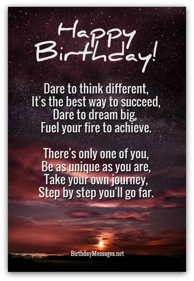 inspirational birthday card sayings ; inspirational-birthday-card-sayings-inspirational-birthday-poems-unique-poems-for-birthdays-templates
