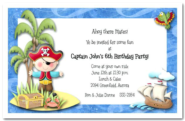 invitation for birthday party text kid ; birthday-party-invitation-wording-birthday-invitation-wording-for-kids-birthday-party-invitation-wording-two-year-old