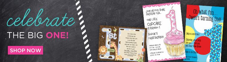 invitation for birthday party text kid ; kids-1st-birthday