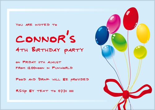 invitation for birthday party text kid ; kids-birthday-party-invitations-wording-kids-birthday-party-invitation-text-wonderful-kids-birthday-party
