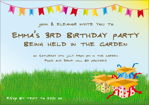 invitation for birthday party text kid ; kids-birthday-party-invitations-wording-to-help-you-choose-the-idea-of-your-appealing-Party-invitations-8
