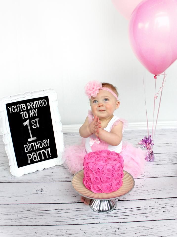 invitation for first birthday of my daughter ; 3fccf1a1eaf11d53cb0e02ec371e9848
